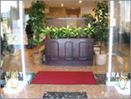 春日観光ホテル 関連画像 4枚目 楽天トラベル提供
