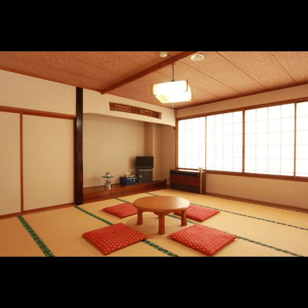 ロッヂYAMANOYU 関連画像 2枚目 楽天トラベル提供