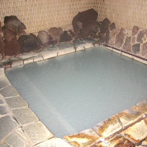 【1泊2食付】源泉かけ流し温泉と高原レジャーを満喫!スタンダードプラン(現金特価)