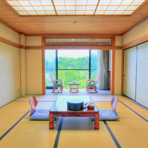 秩父西谷津温泉 宮本の湯 囲炉裏料理と貸切風呂の宿 関連画像 4枚目 楽天トラベル提供