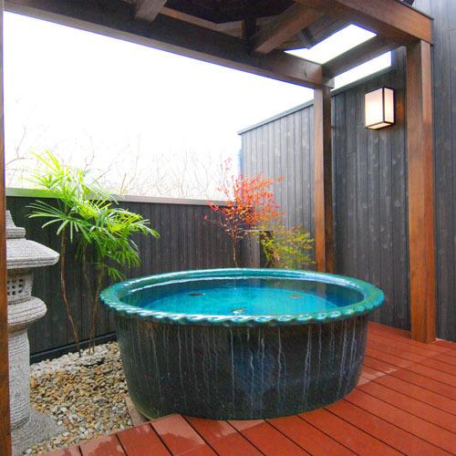 秩父西谷津温泉 宮本の湯 囲炉裏料理と貸切風呂の宿 関連画像 2枚目 楽天トラベル提供