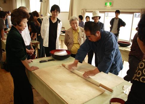 秩父西谷津温泉 宮本の湯 囲炉裏料理と貸切風呂の宿 関連画像 1枚目 楽天トラベル提供