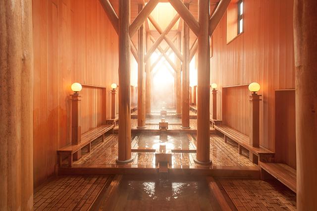草津温泉ペンション五郎次 関連画像 2枚目 楽天トラベル提供