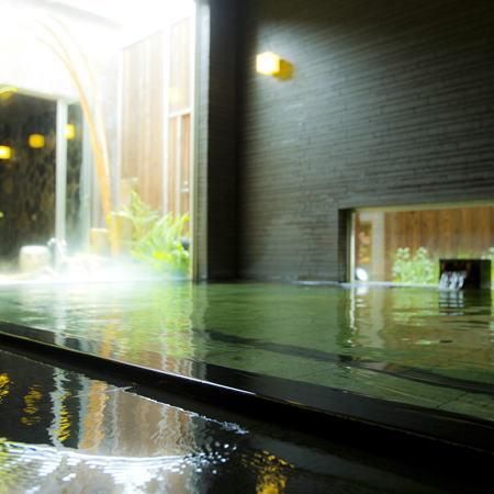 「タイムセール」プラン最大12%OFF★ほっと一息♪温泉で癒されて…★空き室売り尽しタイムセール中!
