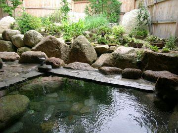 安曇野 湯の宿 常念坊 関連画像 2枚目 楽天トラベル提供