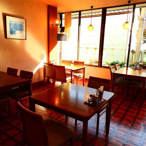 駒ヶ根グリーンホテル 関連画像 1枚目 楽天トラベル提供