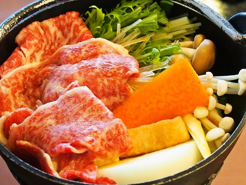 Must-See Offer! Gourmet Plan