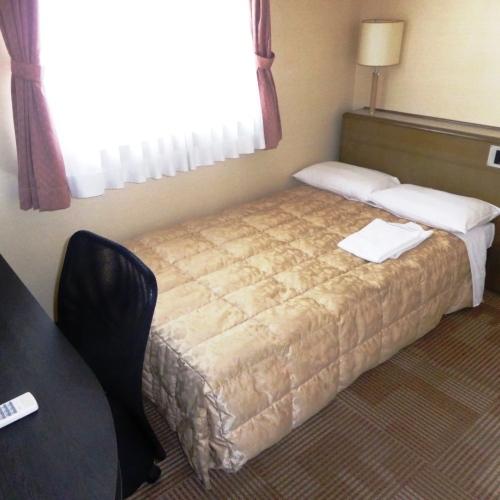 ホテルかずさや 関連画像 4枚目 楽天トラベル提供