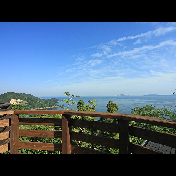 名田忠山荘 関連画像 1枚目 楽天トラベル提供