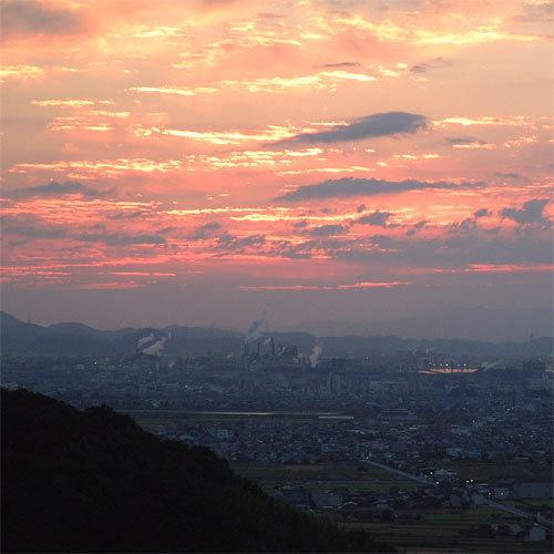 名田忠山荘 関連画像 3枚目 楽天トラベル提供