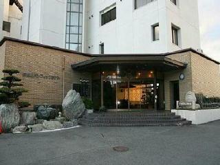 三重県鳥羽市相差町1522-31 相差パシフィックホテル  -01