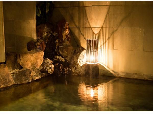 鉄鉱泉本館 関連画像 2枚目 楽天トラベル提供