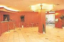 茨城県筑西市伊佐山160-8 平成ホテル -02