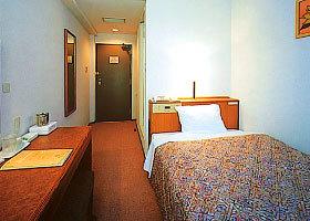 新発田第一ホテル 関連画像 1枚目 楽天トラベル提供