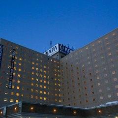 アパホテル&リゾート<札幌>