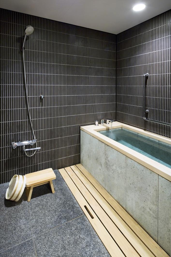 シェラトン・グランデ・トーキョーベイ・ホテル 関連画像 4枚目 楽天トラベル提供