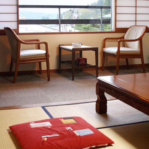 やな川屋旅館 関連画像 4枚目 楽天トラベル提供