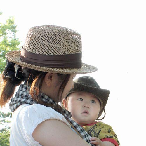 【新米ママと赤ちゃんにお薦め】 貸切露天風呂で赤ちゃんの温泉デビュー!新米ママ応援プラン