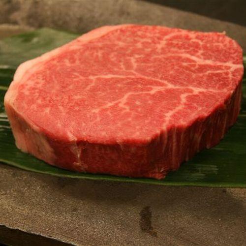 【ちょっと贅沢】黒毛和牛のステーキorアワビステーキが選べる!チョイスプラン