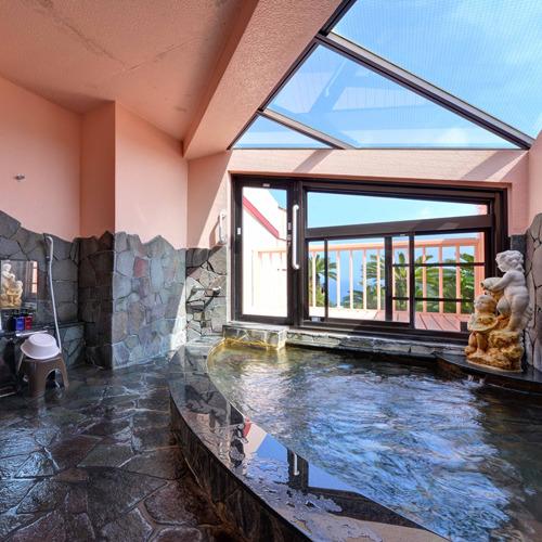 ◆楽天限定早期予約でポイント6倍保証&100円引◆海外のビジネスマンに選ばれるホテル【さき楽30】