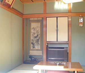熊野旅館 関連画像 1枚目 楽天トラベル提供