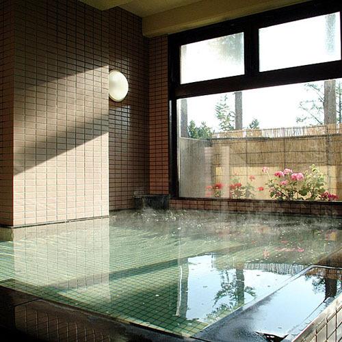 バートンホテル 関連画像 2枚目 楽天トラベル提供
