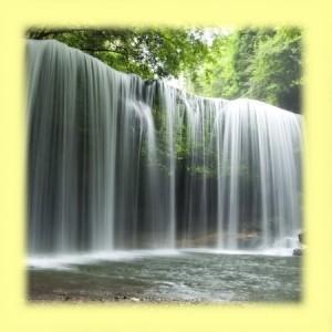 鍋ケ滝イメージ