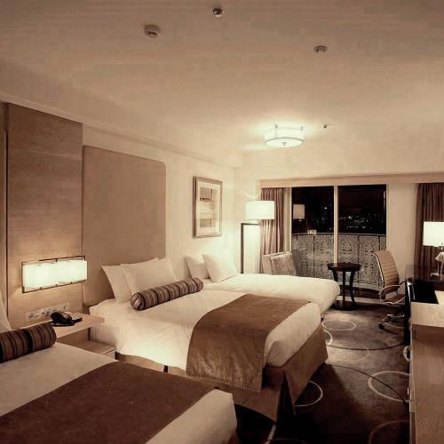MODERN Triple Room 26 to 30 Sq M
