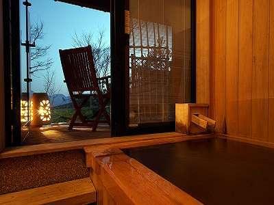 プチホテル マニトゥー 関連画像 1枚目 楽天トラベル提供
