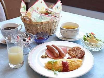 プチホテル マニトゥー 関連画像 4枚目 楽天トラベル提供