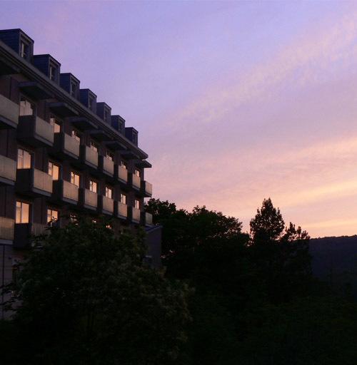 作東バレンタインホテル 関連画像 3枚目 楽天トラベル提供