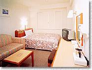 川崎セントラルホテル 関連画像 1枚目 楽天トラベル提供