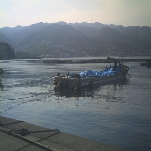 熱海 網代温泉 金龍のお宿 田舎 関連画像 4枚目 楽天トラベル提供