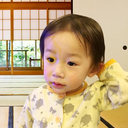 【赤ちゃん連れ】お父さん・お母さん応援企画 三歳以下添い寝のお子様・赤ちゃん無料 赤ちゃん大歓迎♪