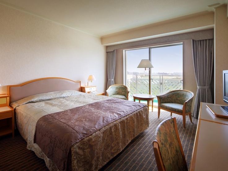 ホテルスプリングス幕張 関連画像 4枚目 楽天トラベル提供