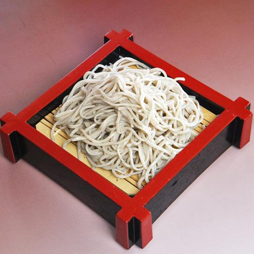 ビレッジヒル壽番館 関連画像 2枚目 楽天トラベル提供