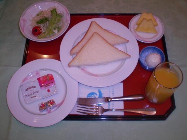 【3連泊割】【朝食サービス】■『連泊で沖縄を満喫♪』■【大浴場】