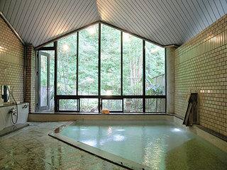 硫黄泉の効能と主な温泉地