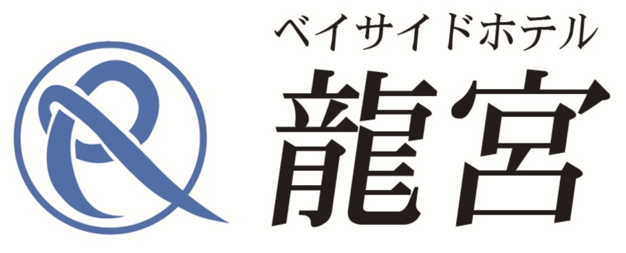 logo logo 标志 设计 图标 910_369