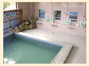 うずしお温泉 観潮荘 関連画像 1枚目 楽天トラベル提供