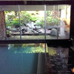 青森県十和田市焼山64-108 くつろぎと温泉の宿 おいらせ  -02