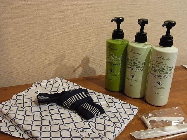 温泉の宿 ホテルニューモンド 関連画像 4枚目 楽天トラベル提供