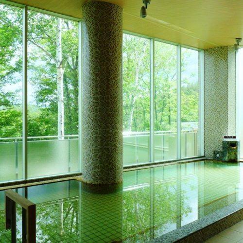 新富良野プリンスホテル 関連画像 1枚目 楽天トラベル提供