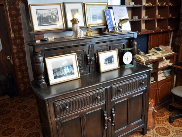 クリフハウス・柳田旅館 関連画像 2枚目 楽天トラベル提供