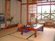 【本館和室】グル−プに人気・ゆったり広めの14畳