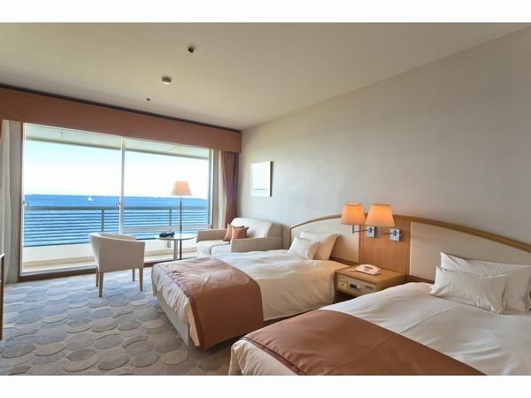 【4月】1日5室限定スプリングリゾートプラン・・・・素泊まり15時IN10時OUT