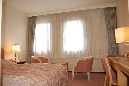 小山グランドホテル 関連画像 1枚目 楽天トラベル提供