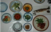 田沢湖高原温泉 どんぐり山荘 関連画像 2枚目 楽天トラベル提供