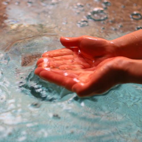 【素泊】泊まるだけでも大歓迎♪もちろん無料貸切風呂も入れます。ゆったりとお寛ぎください。