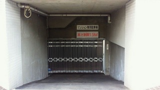 静岡県伊東市松原本町10-14 ホテル シールート -02